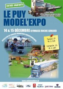 ModelExpo2013