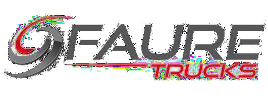 FAURE TRUCKS