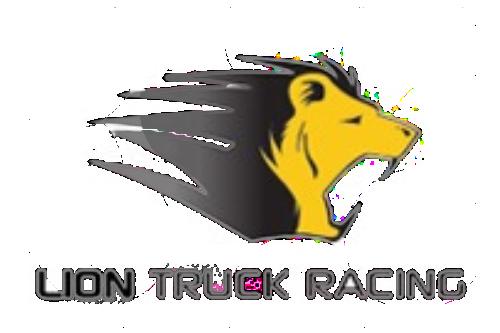 LION TRUCK