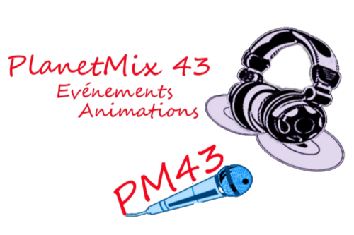 PLANETMIX43